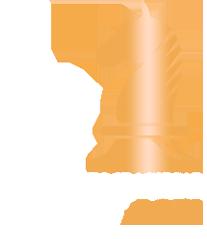 widget-logo2-neoclassicalchess